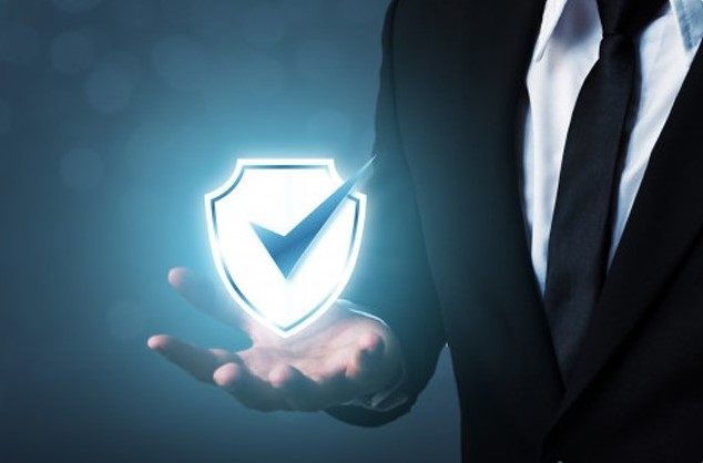 Secruity Protection - Sentinel Technologies